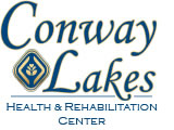 Rehabilitation in Orlando FL – #1 for Physical Therapy