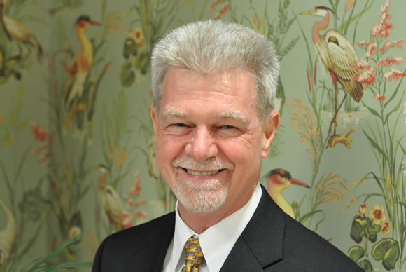 Rick Weber