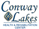physical therapy Orlando fl
